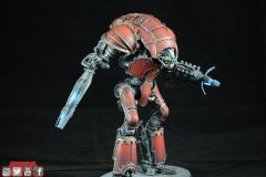 Cerastus-Knight-Atrapos-2