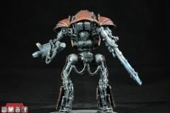 Cerastus-Knight-Atrapos-4