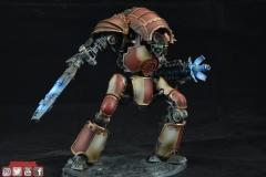 Cerastus-Knight-Atrapos-June-17-2