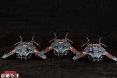 Corvus-Blackstar-Squadron-1