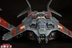 Corvus-Blackstar-Squadron-3