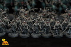 Coven-Army-Jan-2019-5