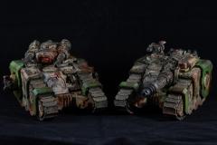 Death-Guard-Sicaran-Class-1