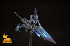 Eldar-Army-LVO-9