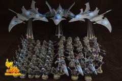Eldar-Army-LVO