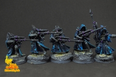 Eldar Rangers-2