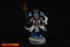 Exalted-Sorcerers-6