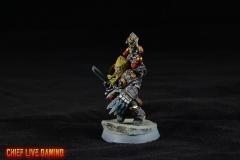 Geigor-Fell-Hand-6