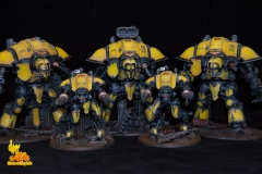 Imperial-Knights-2
