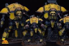 Imperial-Knights-3