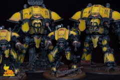 Imperial-Knights-4