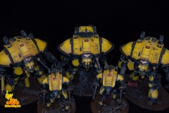 Imperial-Knights-5