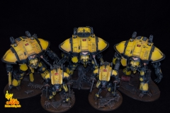 Imperial-Knights-6