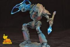 Knight-Lancer-1