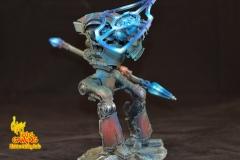Knight-Lancer-3