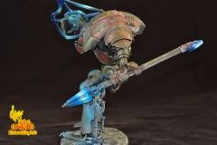 Knight-Lancer-5