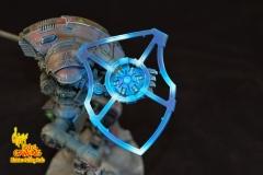 Knight-Lancer-7