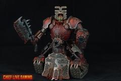 Lord of Skulls-1