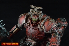 Lord of Skulls-6