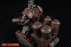 Lord of Skulls-7