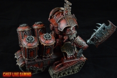 Lord of Skulls-8