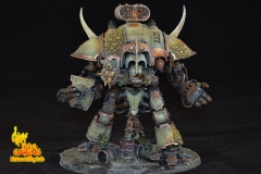 Nurgle-Renegade-Knight-1