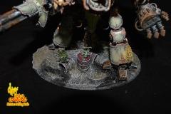 Nurgle-Renegade-Knight-10