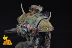 Nurgle-Renegade-Knight-11