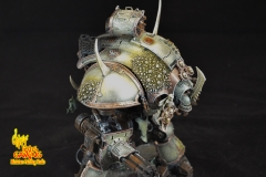 Nurgle-Renegade-Knight-12