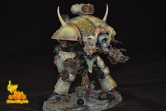 Nurgle-Renegade-Knight-2