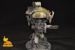 Nurgle-Renegade-Knight-3