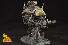 Nurgle-Renegade-Knight-4