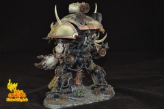 Nurgle-Renegade-Knight-6