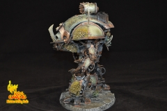 Nurgle-Renegade-Knight-7