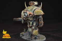 Nurgle-Renegade-Knight-8