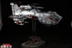 Thunderhawk-Gunship-1