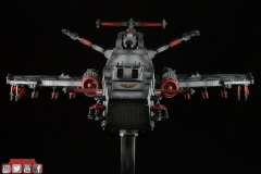 Thunderhawk-Gunship-11