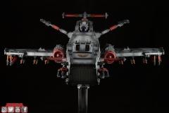 Thunderhawk-Gunship-11