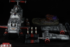 Thunderhawk-Gunship-17