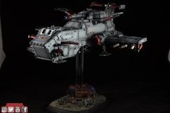 Thunderhawk-Gunship-2