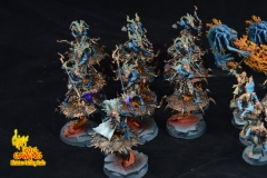 Tzeentch-Army-2-2
