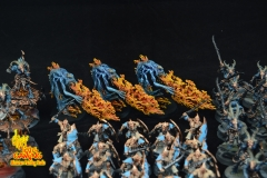 Tzeentch-Army-2-4
