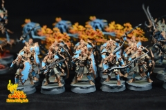 Tzeentch-Army-2-7