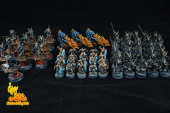 Tzeentch-Army-2