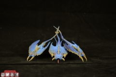 Tzeentch-Daemon-Army-2