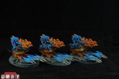 Tzeentch-Daemons-2-8