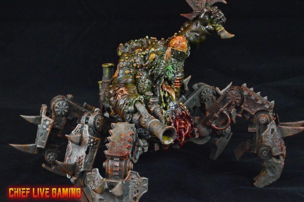 nurgle-plague-hulk-3