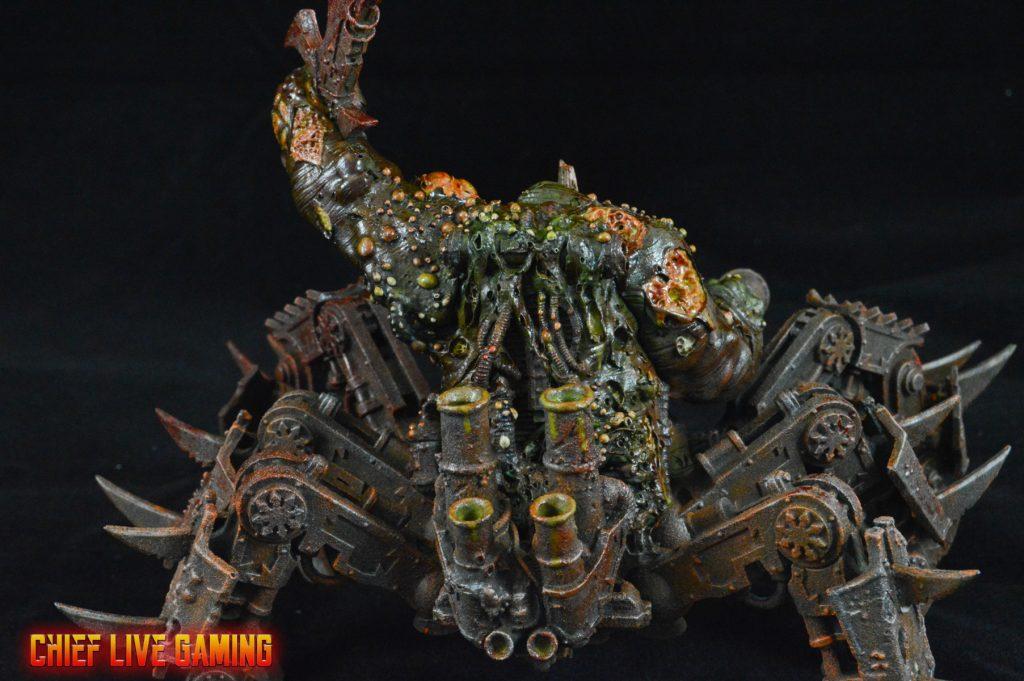 nurgle-plague-hulk-5