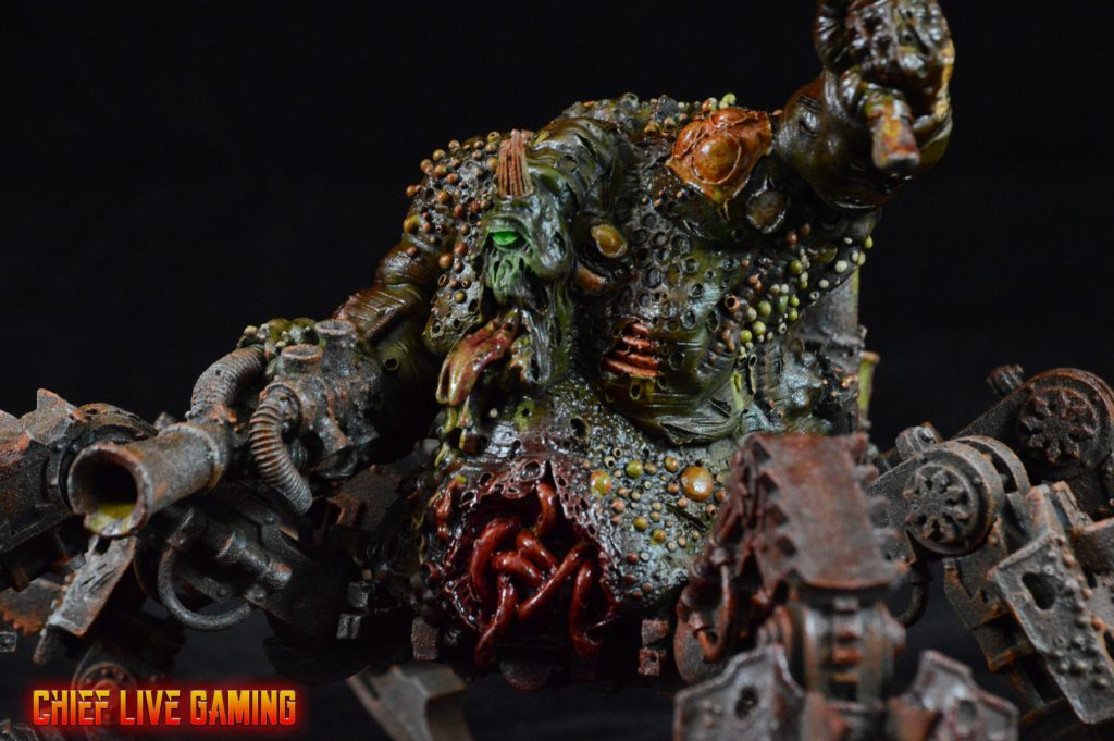 nurgle-plague-hulk-6
